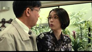 「東京家族」の動画