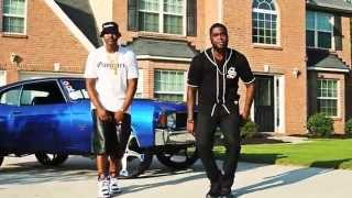 "DJ Infamous ft. Big Krit & Yo Gotti - ""Somethin' Right"" (OFFICIAL MUSIC VIDEO)"