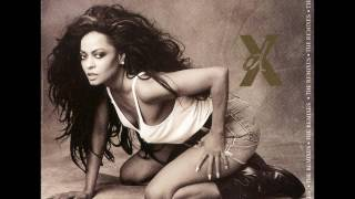 DIana Ross - Diana Extended (Full Album Remixes)