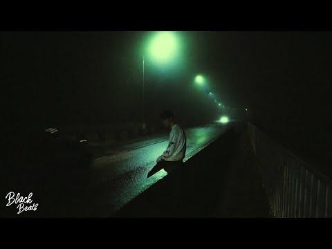 zavet - день и ночь (2020)