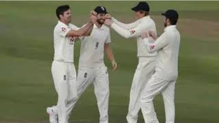 England vs Pakistan 3rd test match follow wicket in Pakistan || James Anderson bowling highlights