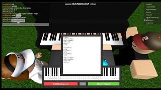 roblox got talent piano hack download