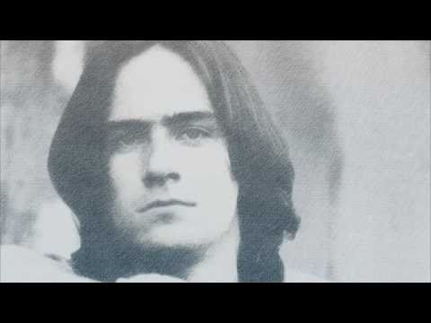 Mexico (1975) (Song) by James Taylor