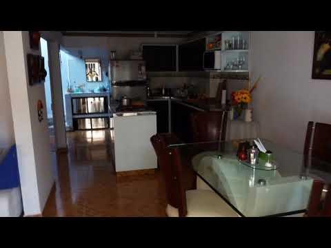 Casas, Venta, Calimío - $80.000.000