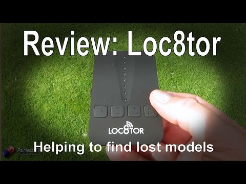 rc-reviews-loc8tor--helping-find-a-lost-model