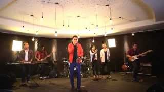 Masuk HadiratNya - Official Music Video HOM Abbalove Pluit