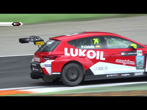 Six races, six different winners, do you remember them? 2017 Monza, Preview