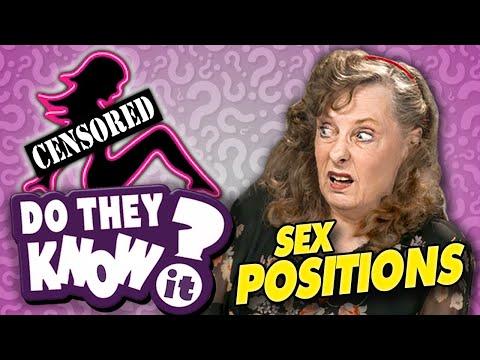 Ciò che è fustigazione per il sesso