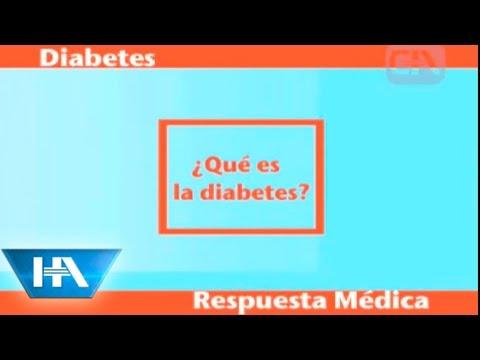 Jeringa de insulina Bioton