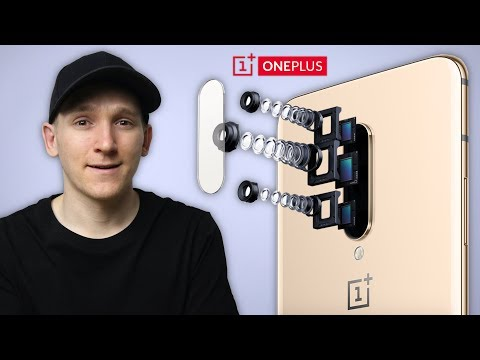 OnePlus 7T Pro CONFIRMED - What To Expect?