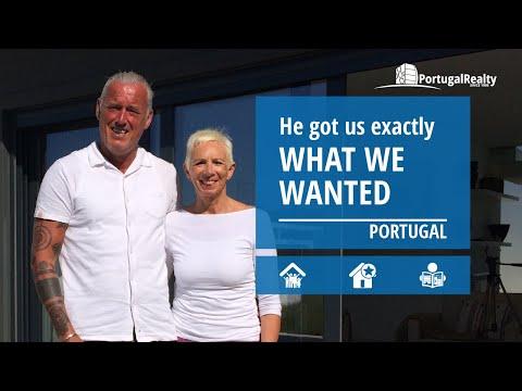 Casas para Venda | Silver Coast Portugal | Sclp617