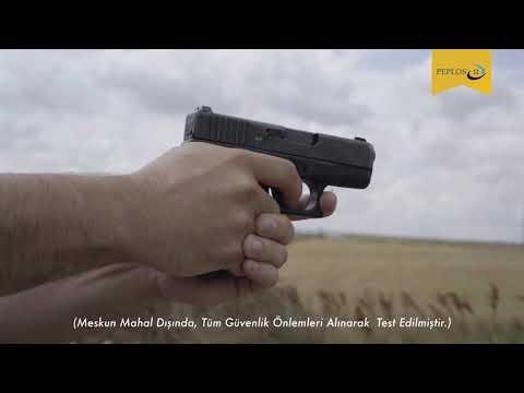 PEPLOS YAPI Genel Tanıtım Videosu