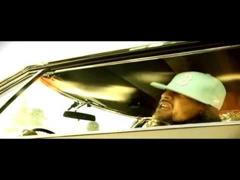 Wild Wild Da General - See Me Sum Money(Official Video)Dir. by @SegatronMedia