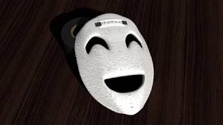 Mask Speed Model