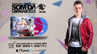 DJ PV - Hoje vai Resplandecer ft Priscilla Alcantara (Preview)