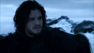 School Project - Commercial - Game of Thrones Season 2 Trailer