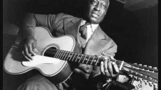 Mr Hitler  Leadbelly