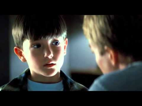 Red Dragon (2002) Trailer 2