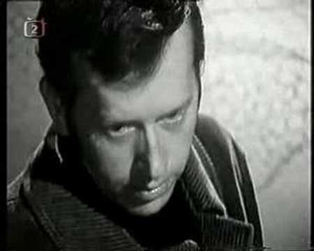 Jiří Grossmann - Vzdálené bubny