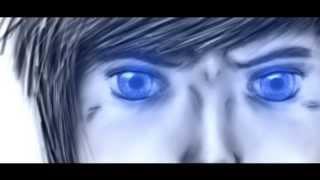 Memento Mori - Teaser