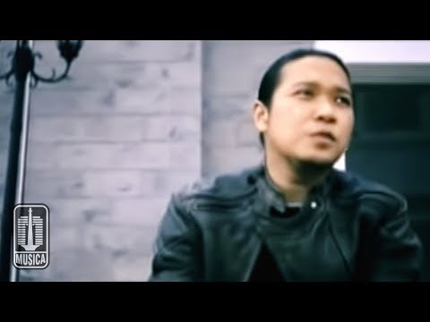 Letto - Dalam Duka (Official Video)