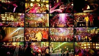【ロング・ダイジェスト】UNITED DANCE NATION in FUNK JUNGLE【EXILE「EXTREME BEST」収録】