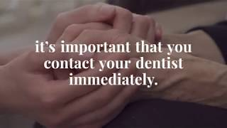 Emergency Dental Care Treatment in Melbourne