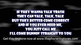 Brett Dennen - Sydney I'll Come Running Lyrics HD