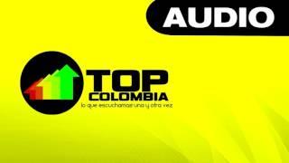 Princesita - Aventura (BACHATA) TOP COLOMBIA