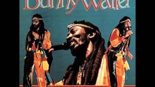 Bunny Wailer   Rootsman Skanking 1981   05   Rootsman Skanking
