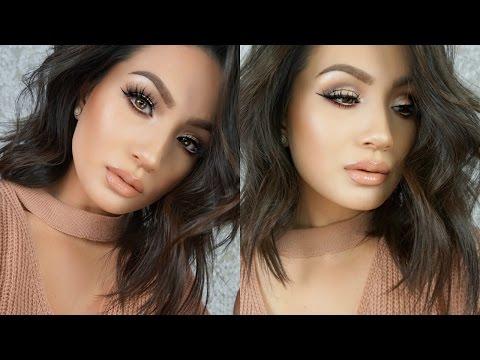 Matte Liquid Liner by NYX Professional Makeup #11