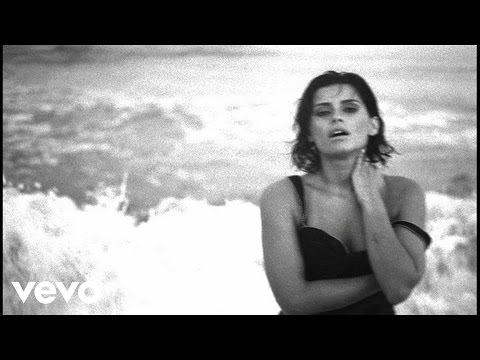 Nelly Furtado - In God's Hands