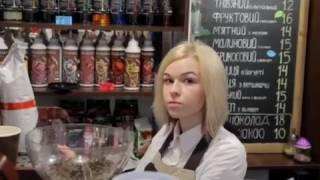 """Кофе в зернах BELLINI  RUBINO от компании Интернет-магазин  """"Кава+"""" - видео"""