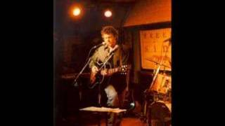 Steve Forbert - Tonight I Feel So Far Away From Home