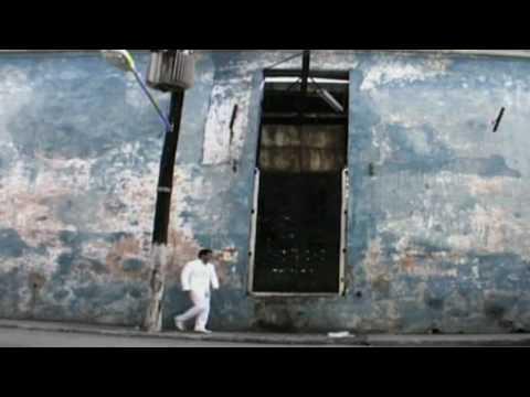 Manu Tenorio - Toda Una Vida