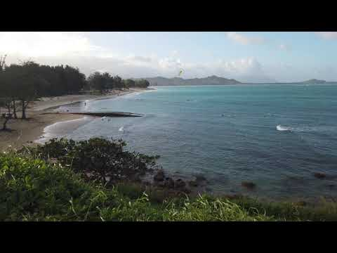 Paradise Captures –DJI_0952