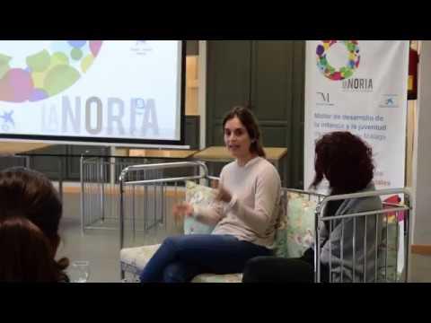 Encuentro de Buenas Prácticas en Emprendimiento frente al Reto de la Violencia de Género