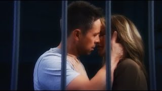 Julian And Alexis (Julexis)    Addicted