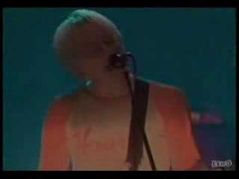 Radiohead - Prove Yourself [Live at The Astoria]