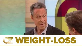 The Best Cooking Oils for Weight Loss   - Best Weight-Loss Videos