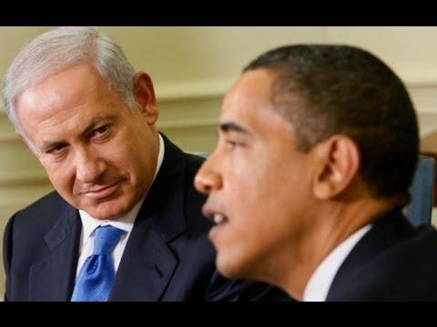 Israel, Iran, CIA, Defense, the U.S. Treasury, Fiscal Cliff, Taxes, Interrogation Techniques (2013)