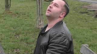 Video ZBYTKY SLUCHU-SÁM!