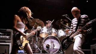 Smashing Pumpkins - I want you to want me (Cheap Trick Cover)