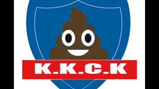 Himno oficial K.K.C.K. Futbol Club La Cisterna