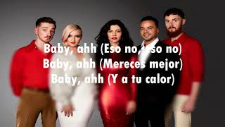 Baby (lyric) Baby Lyric