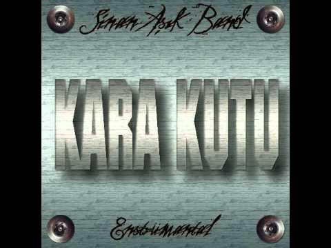 Flight Recorder (Kara Kutu)