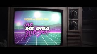 No Me Diga Que No  - Ilegales (Video)
