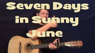 jamiroquai seven days in sunny june bass drum cover by kabas luis vera video. Black Bedroom Furniture Sets. Home Design Ideas