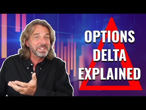 Real learning how to make money on binary options