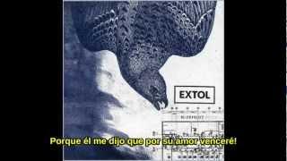 Extol - Essence (sub español)